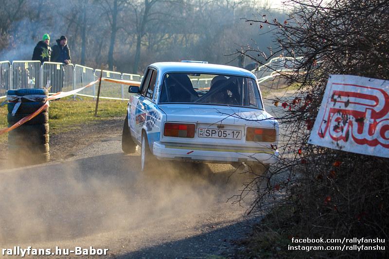 RallyFans.hu-20977