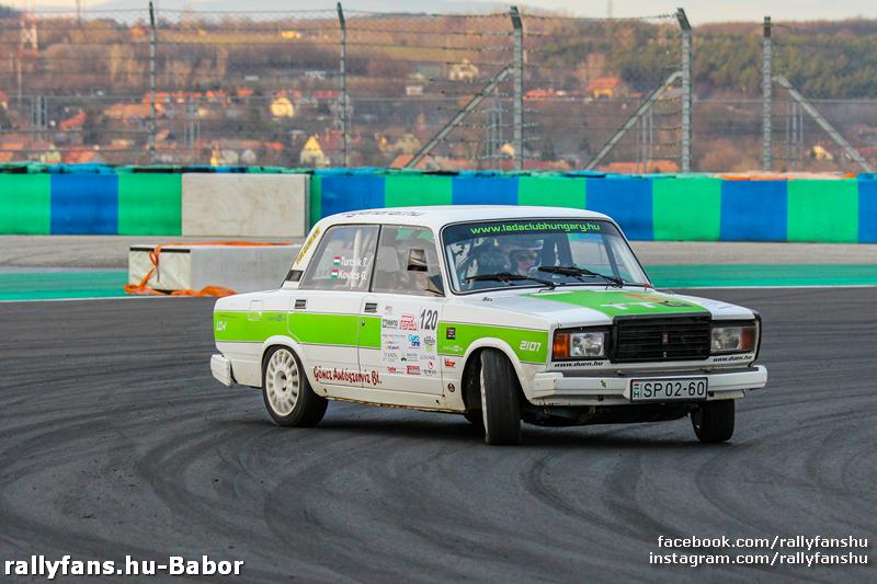 RallyFans.hu-20973