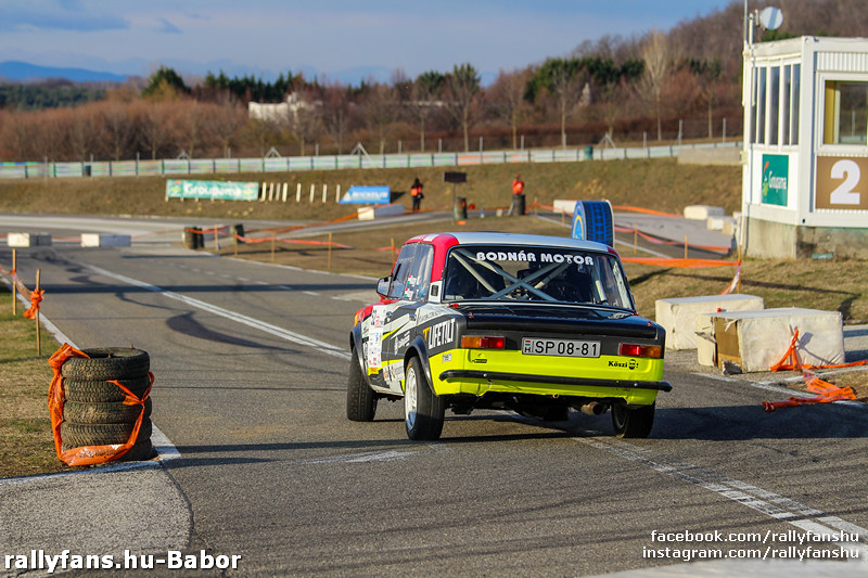 RallyFans.hu-20962