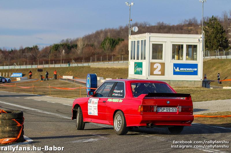 RallyFans.hu-20961