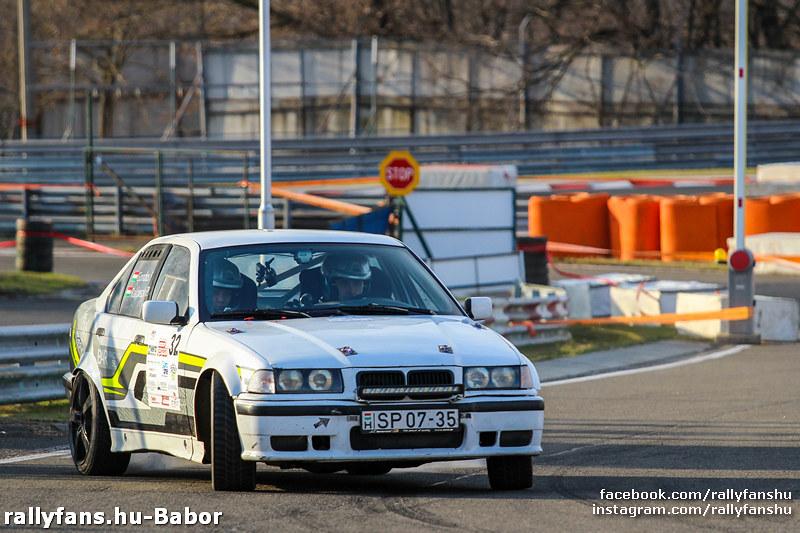 RallyFans.hu-20960