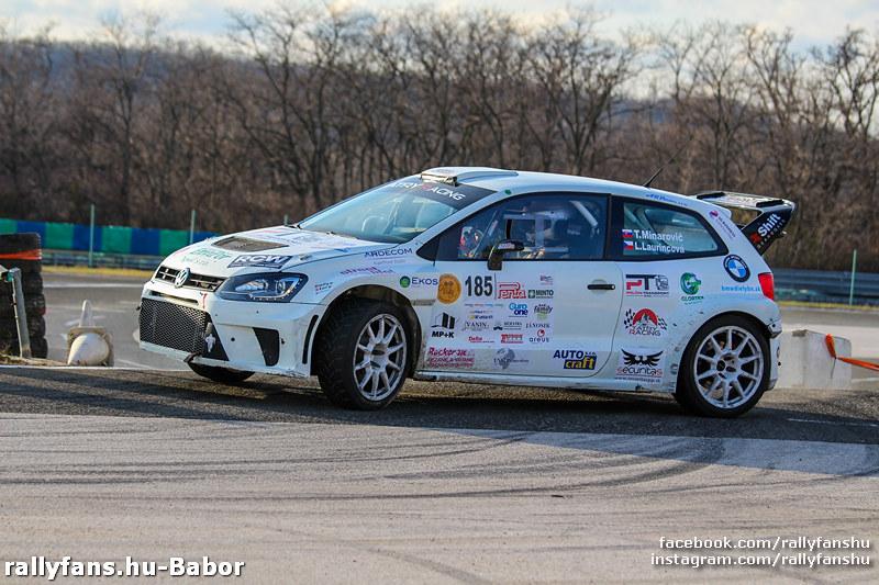 RallyFans.hu-20957