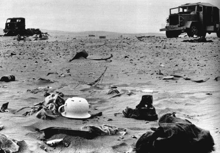 FAT-egyptian-retreat-1956-d2lj-1