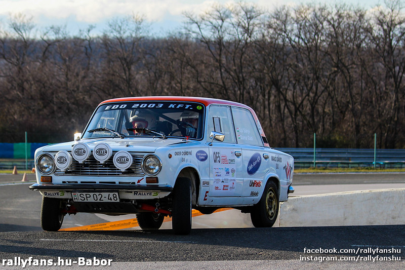 RallyFans.hu-20945