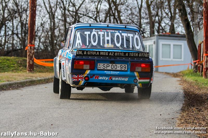 RallyFans.hu-20923