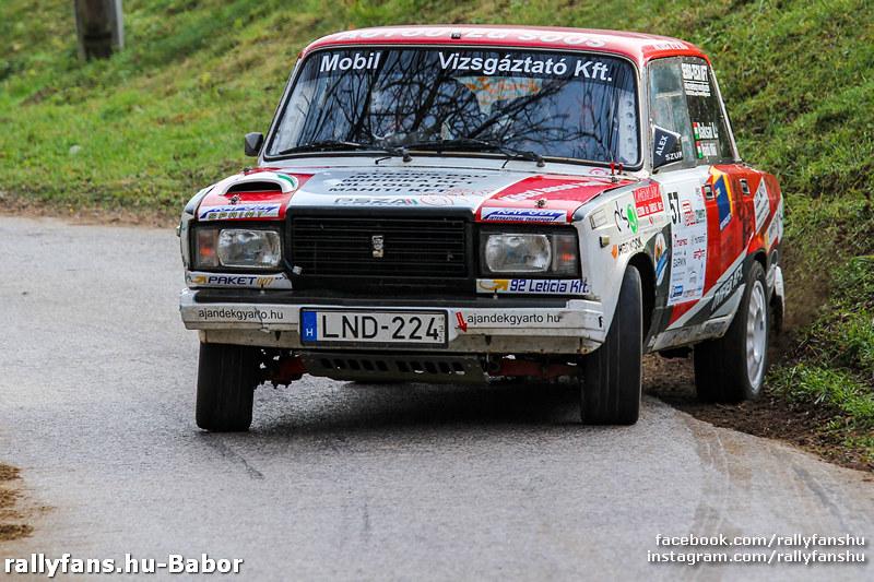 RallyFans.hu-20921