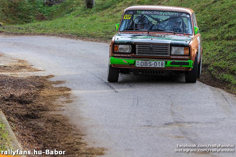 RallyFans.hu-20919