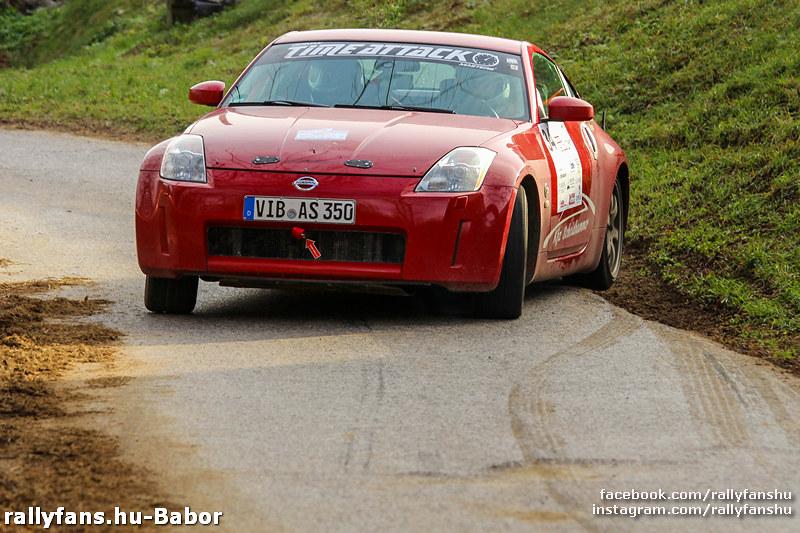 RallyFans.hu-20918