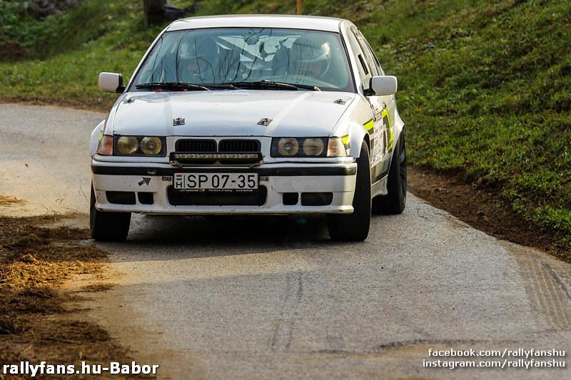 RallyFans.hu-20916