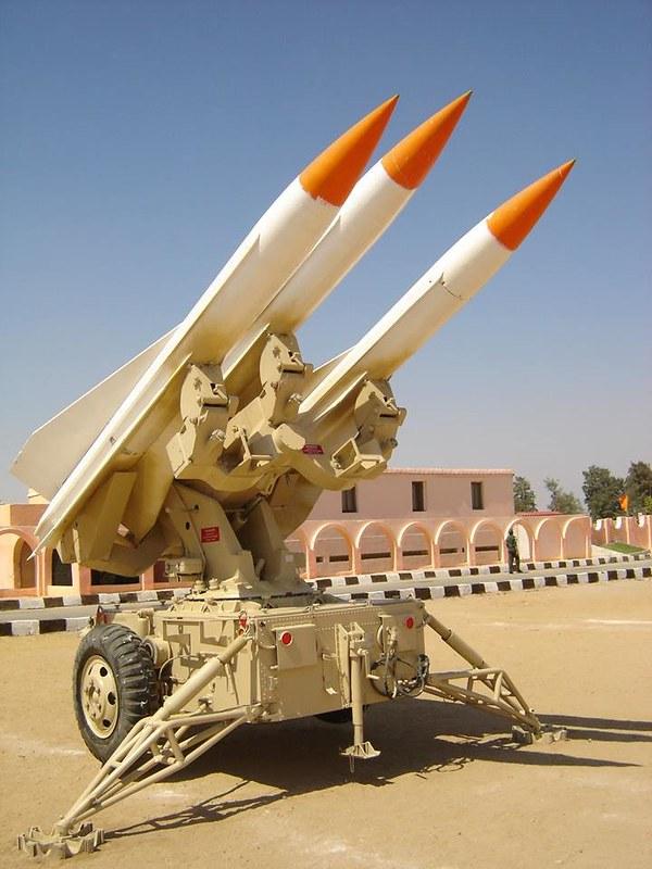 Hawk-egypt-c2018-dmlj-1