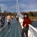 "<p><a href=""https://www.flickr.com/people/pjm1/"">Pedro Marenco Images</a> posted a photo:</p>  <p><a href=""https://www.flickr.com/photos/pjm1/49300258677/"" title=""Sterlynn,Shasta Dam &amp; Sundial Bridge Road Trip, Redding CA (C67_9481-LR)""><img src=""https://live.staticflickr.com/65535/49300258677_b1aa3b8dcf_m.jpg"" width=""160"" height=""240"" alt=""Sterlynn,Shasta Dam &amp; Sundial Bridge Road Trip, Redding CA (C67_9481-LR)"" /></a></p>  <p>Model: Sterlynn<br /> Shasta Dam &amp; Sundial Bridge Road Trip<br /> Shasta Lake CA &amp; Redding CA<br /> Photographer/Editor: Pedro Marenco</p>"