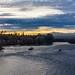 "<p><a href=""https://www.flickr.com/people/pjm1/"">Pedro Marenco Images</a> posted a photo:</p>  <p><a href=""https://www.flickr.com/photos/pjm1/49300260392/"" title=""Sacramento River,Shasta Dam &amp; Sundial Bridge Road Trip, Redding CA (C67_9574-HDR)""><img src=""https://live.staticflickr.com/65535/49300260392_094ff6725f_m.jpg"" width=""240"" height=""160"" alt=""Sacramento River,Shasta Dam &amp; Sundial Bridge Road Trip, Redding CA (C67_9574-HDR)"" /></a></p>  <p>Shasta Dam &amp; Sundial Bridge Road Trip<br /> Shasta Lake CA &amp; Redding CA<br /> Photographer/Editor: Pedro Marenco</p>"