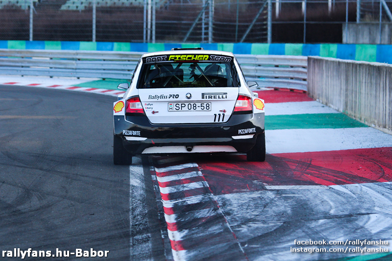 RallyFans.hu-21032