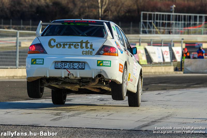 RallyFans.hu-21020