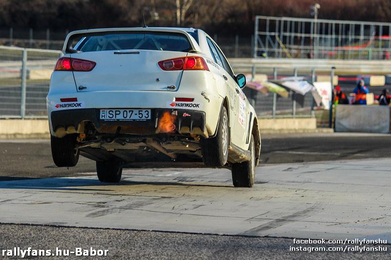 RallyFans.hu-21019