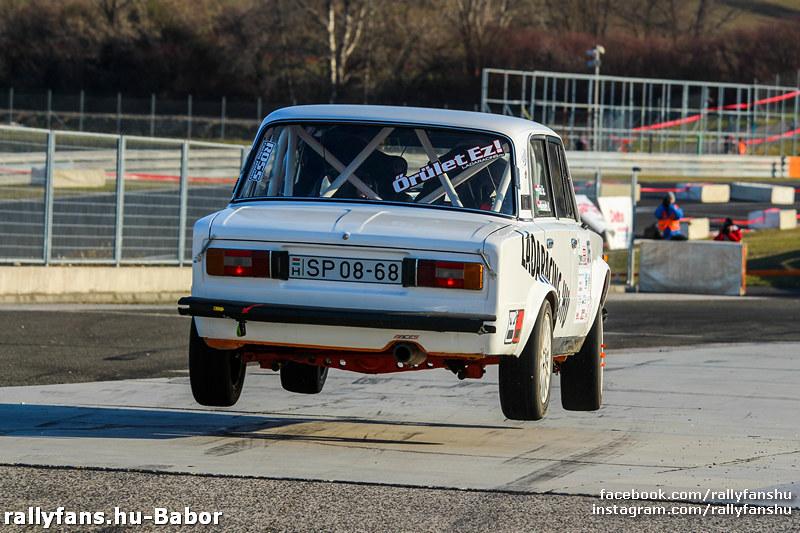 RallyFans.hu-21013