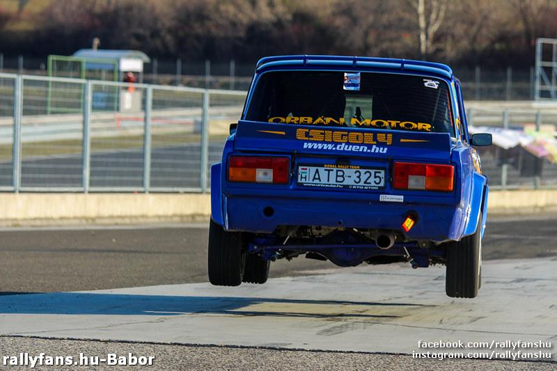 RallyFans.hu-21012
