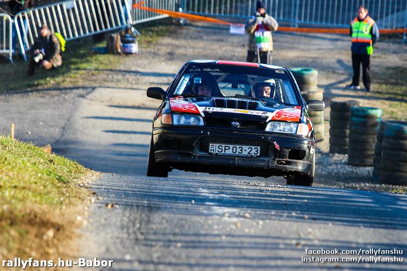 RallyFans.hu-20991