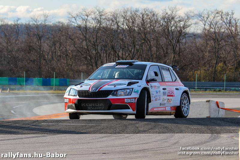 RallyFans.hu-20954