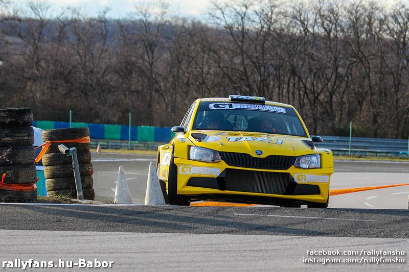 RallyFans.hu-20950