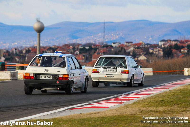 RallyFans.hu-20942
