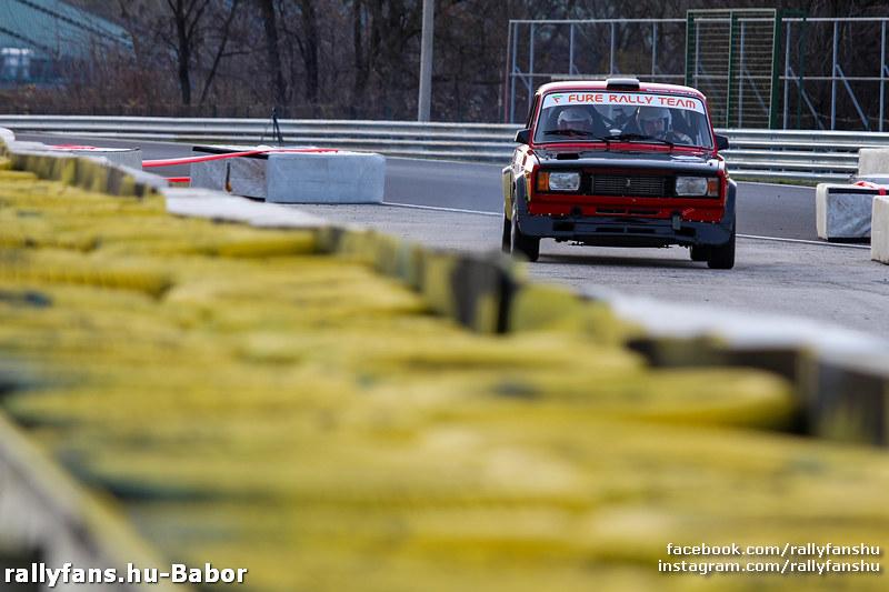 RallyFans.hu-20931