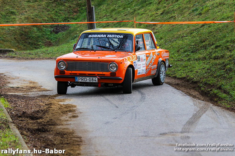 RallyFans.hu-20922