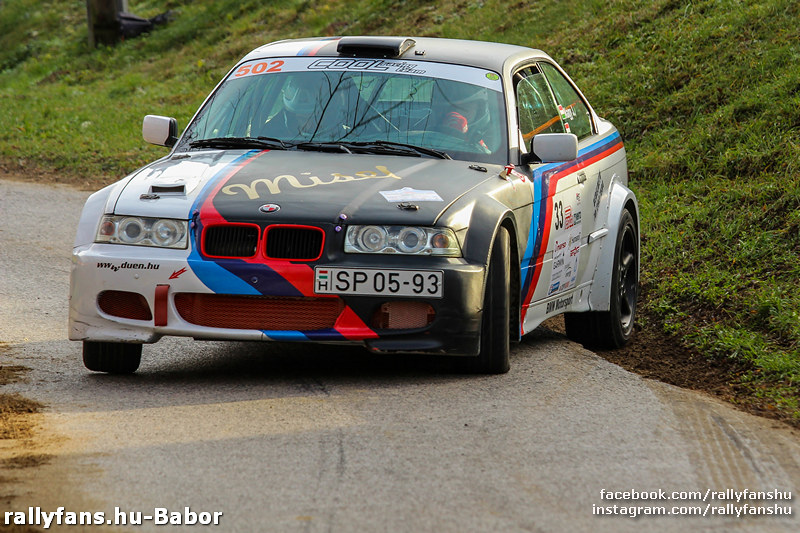 RallyFans.hu-20917