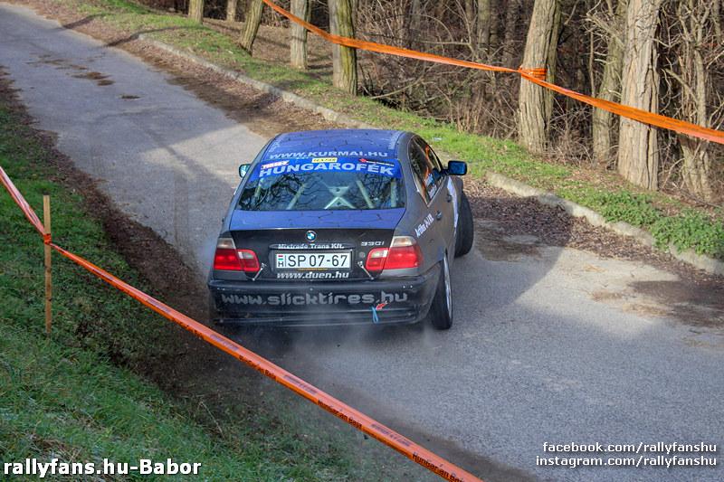 RallyFans.hu-20910