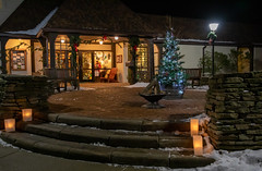 20191221 PG Winter Solstice - Al Susinskas (15)