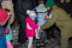 20191221 PG Winter Solstice - Al Susinskas (8)