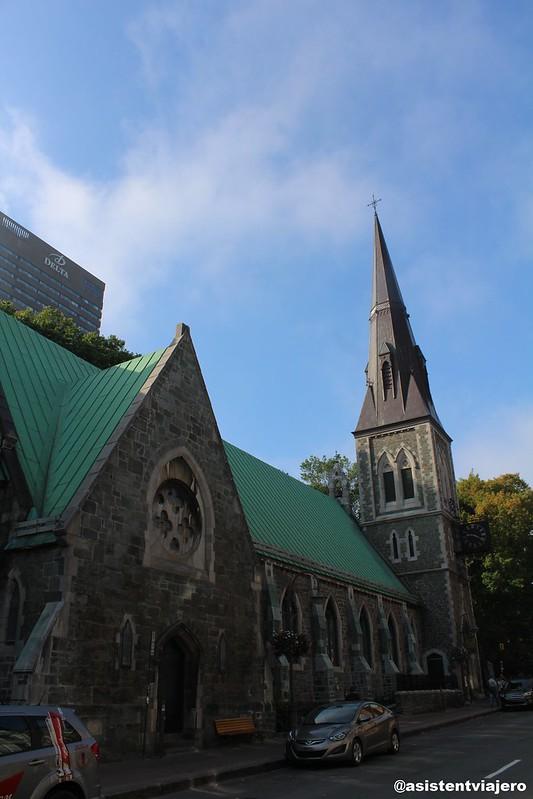 Quebec Saint-Jean-Baptiste 2