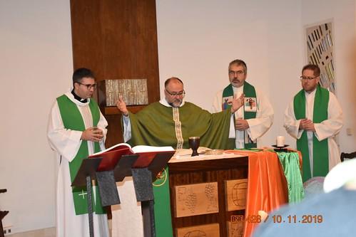 07-Eucaristia