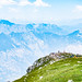 Holiday 2019 - 5 Malcesine & Monte Baldo