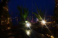 Phnom Penh.- Khan Duŏn Pénh, Cambodge, Titanic restaurant