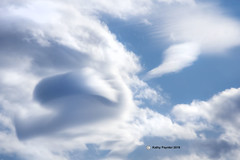 Clouds 0545