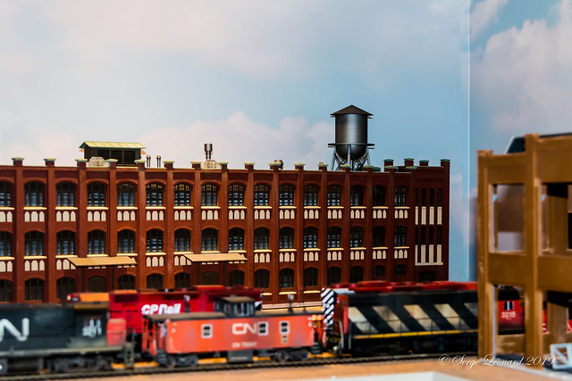 191228 Chemin de fer Montréal - Vermont & Essex     -4211