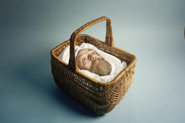 364/365 - basket case