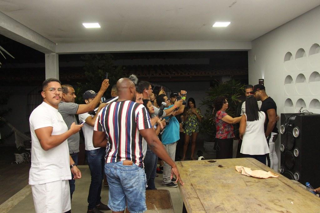 Primeira noite do Réveillon 2020 de Alcobaça (63)
