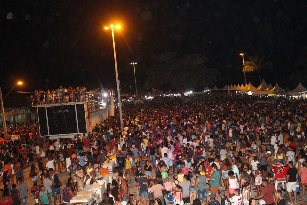 Primeira noite do Réveillon 2020 de Alcobaça (48)