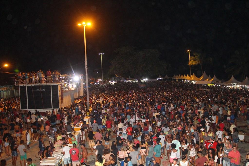 Primeira noite do Réveillon 2020 de Alcobaça (43)