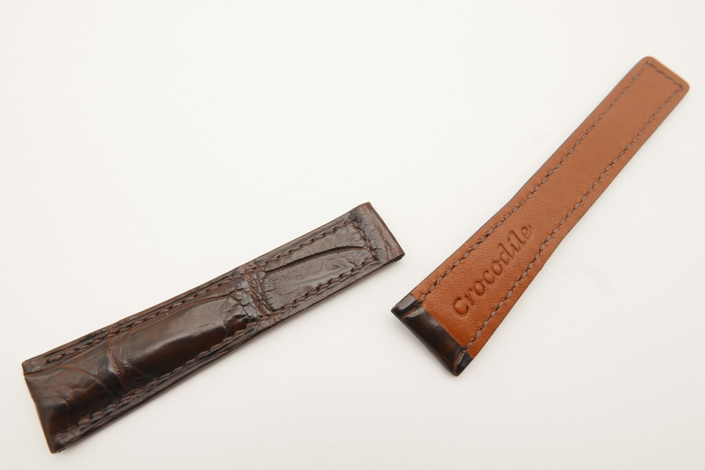 P1580642 (FILEminimizer) | by Ziczac Leather