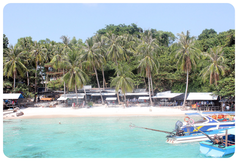 vietnam phu quoc beach