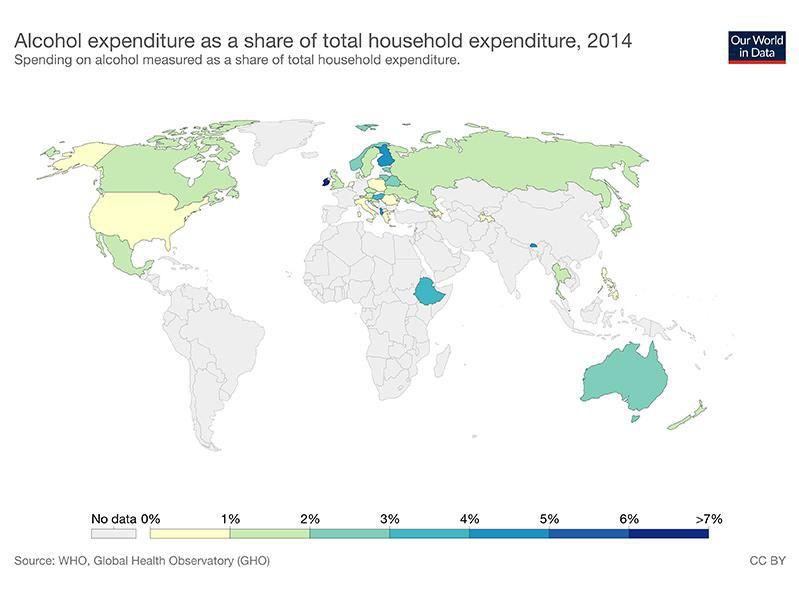 19map-alcohol-expense-2014