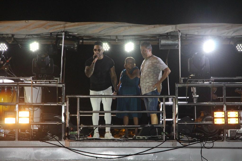 Primeira noite do Réveillon 2020 de Alcobaça (42)