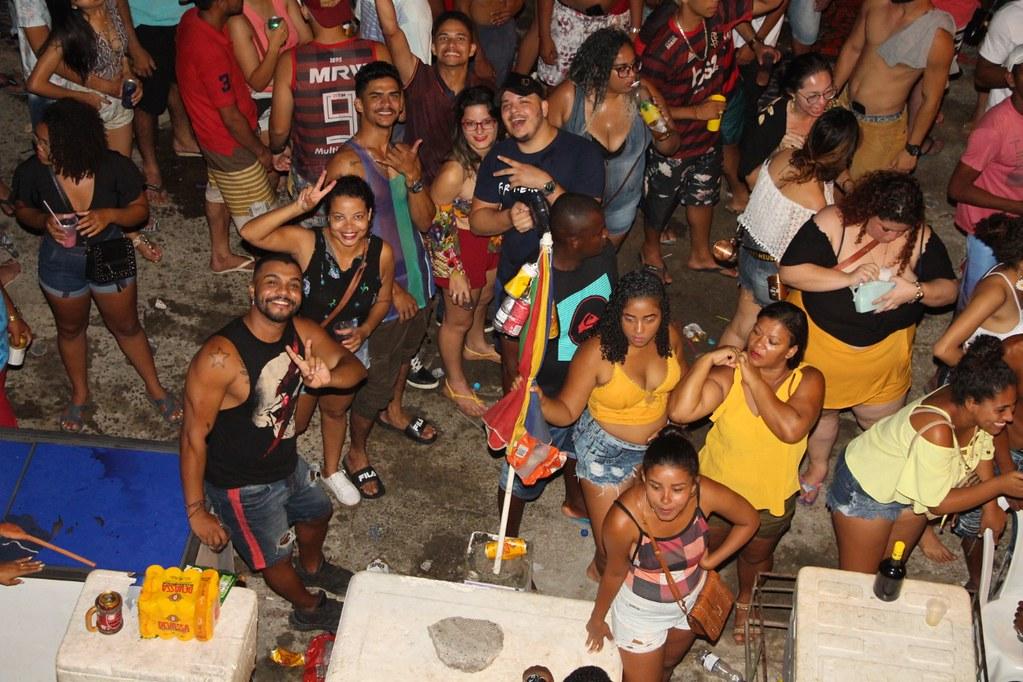 Primeira noite do Réveillon 2020 de Alcobaça (38)