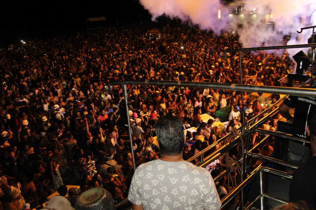 Primeira noite do Réveillon 2020 de Alcobaça (21)