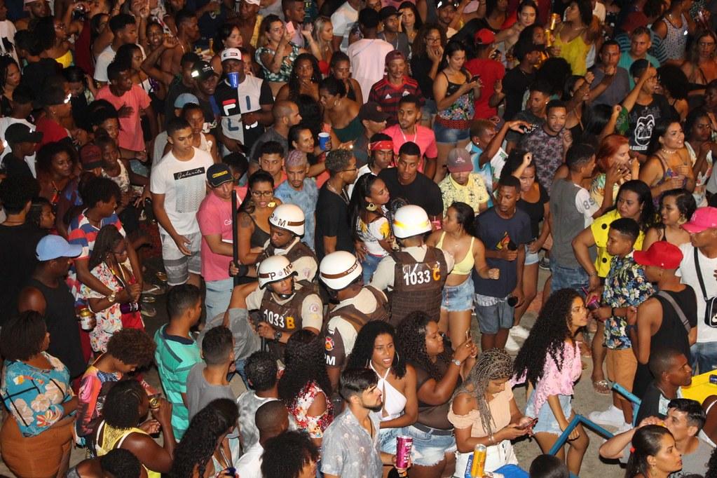 Primeira noite do Réveillon 2020 de Alcobaça (19)
