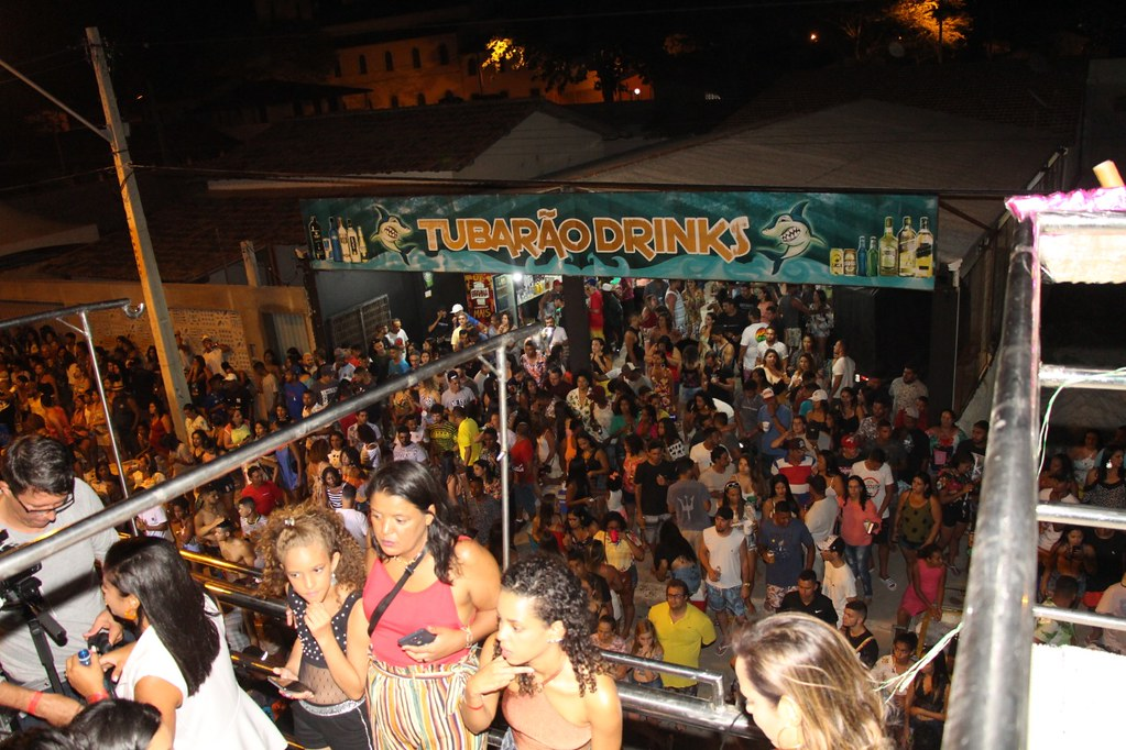 Primeira noite do Réveillon 2020 de Alcobaça (9)