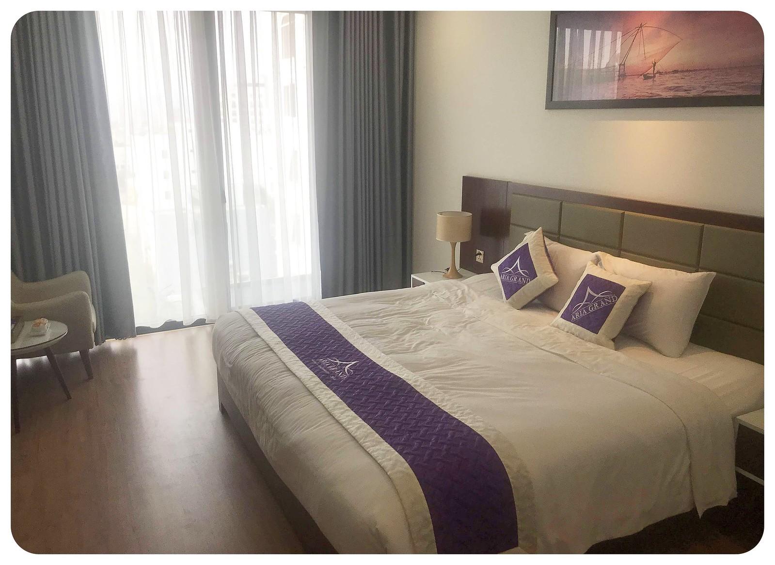 vietnam hotel danang
